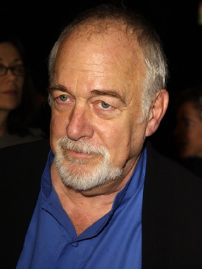 HowardHesseman.jpg