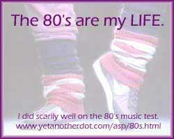 80s5.jpg