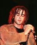 adamduritz1993.jpg