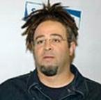 adamduritz2005.jpg