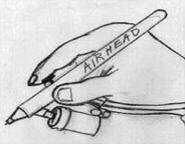 airheadmarker.jpg