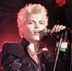 billyidol1970s.jpg