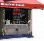bleeckerstreetawning.jpg