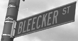 bleeckerstreetsign.jpg
