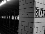 blkersubway.jpg