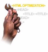 htmlfix.jpg
