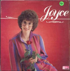 joyce1.jpg