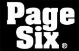 pagesix.jpg