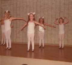 tn06dancerecital.jpg