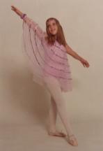 tn09rainbowdance.jpg