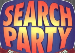 searchparty1.jpg