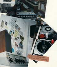 tn25wuogequipment.jpg