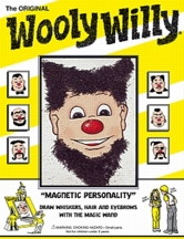 woolywilly.jpg