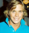 christopheratkins.png