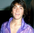 scottbaio.png