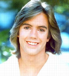 shauncassidy.png