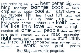 wordcloud.jpg