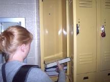 locker.jpg