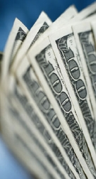 money4.jpg