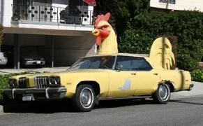 chickencar.jpg