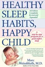 happychild2.jpg