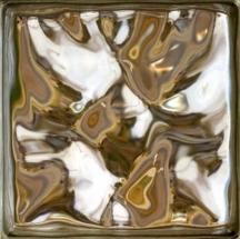 saturatedglass.jpg