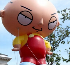stewieballoon.jpg