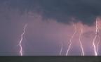 stormstuff.jpg