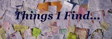 thingsifind.jpg