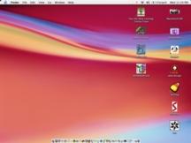 tndesktop.jpg