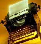 typewriter.jpg