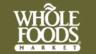 wholefoods.jpg