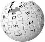 wikilogo.jpg