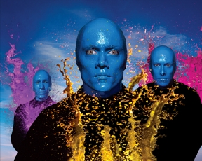 bluemen.jpg
