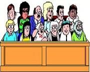 juryduty1.jpg