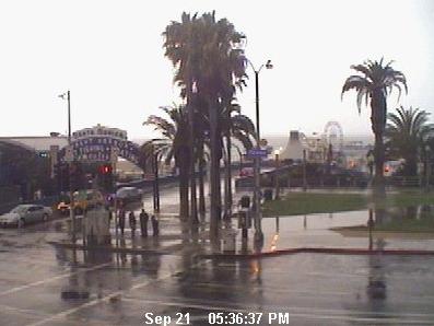 raincam.jpg