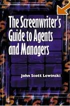 screenwritersguide.jpg
