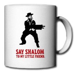shalom.jpg