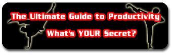 ultimate_guide_prod.jpg
